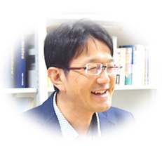 坂井先生画像